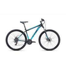 CTM Rein 2.0 2019 férfi Mountain Bike