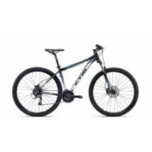 CTM Rein 3.0 2019 férfi Mountain Bike