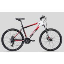 CTM TERRANO 2.0 2017 férfi Mountain Bike