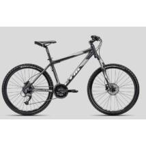 CTM TERRANO 3.0 2017 férfi Mountain Bike