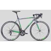 CTM BLADE 2.0 2017 férfi országúti kerékpár