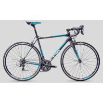 CTM BLADE 3.0 2017 férfi országúti kerékpár