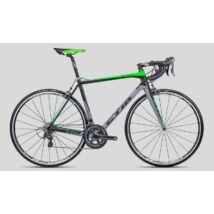 CTM SPINN 2.0 2017 férfi országúti kerékpár