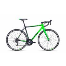 CTM Blade 1.0 2018 férfi Országúti Kerékpár