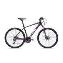 CTM Stark 2.0 2018 férfi Cross Kerékpár