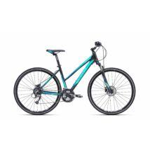 CTM Bora 2.0 2019 női Cross Kerékpár