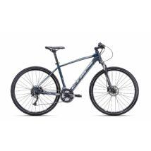 CTM Stark 1.0 2019 férfi Cross Kerékpár