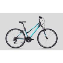 CTM Jessie női Cross kerékpár