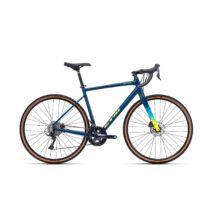 CTM Koyuk 1.0 2019 férfi Cyclocross Kerékpár