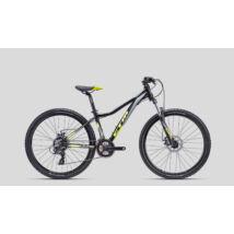 CTM Rocky Jump 2021 Gyerek Kerékpár