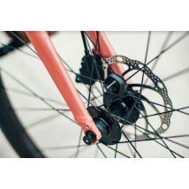 Cannondale Wheel Sensor Cannondale kerékérzékelő