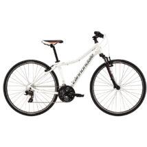 Cannondale ALTHEA 3 2016 női Cross Kerékpár