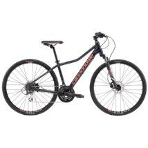 Cannondale ALTHEA 1 2017 női Cross Kerékpár