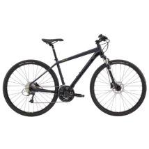 Cannondale Quick CX 3 2017 férfi Cross Kerékpár