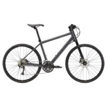 Cannondale BAD BOY 3 2018 férfi Cross Kerékpár