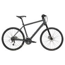Cannondale BAD BOY 4 2018 férfi Cross Kerékpár