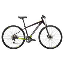 Cannondale QUICK ALTHEA 2 2018 női Cross Kerékpár