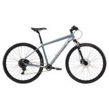 Cannondale QUICK CX 2 2018 férfi Cross Kerékpár