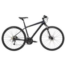 Cannondale QUICK CX 3 2018 férfi Cross Kerékpár
