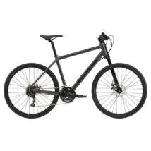 Cannondale BAD BOY 3 2019 férfi Cross kerékpár