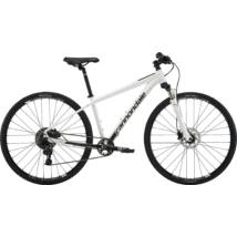 Cannondale Quick Althea 1 2019 női Cross Kerékpár
