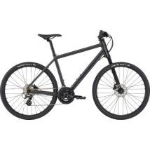 Cannondale BAD BOY 3 2020 férfi Cross Kerékpár