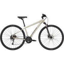 Cannondale QUICK Althea 2 2020 női Cross Kerékpár