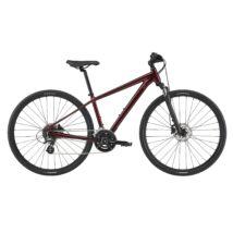 Cannondale QUICK Althea 3 2020 női Cross Kerékpár
