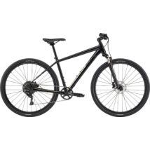 Cannondale QUICK CX 1 2020 férfi Cross Kerékpár
