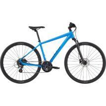 Cannondale QUICK CX 3 2020 férfi Cross Kerékpár