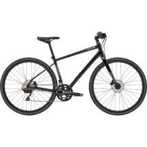 Cannondale QUICK Disc 1 2020 férfi Cross Kerékpár