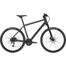 Cannondale Bad Boy 2 2021 férfi Cross Kerékpár