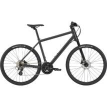 Cannondale Bad Boy 3 2021 férfi Cross Kerékpár