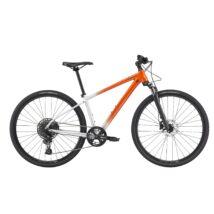 Cannondale Quick CX 1 Womens 2021 női Cross Kerékpár
