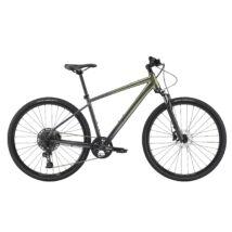 Cannondale Quick CX 1 2021 férfi Cross Kerékpár