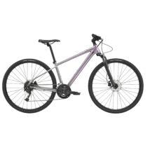 Cannondale Quick CX 2 Womens 2021 női Cross Kerékpár