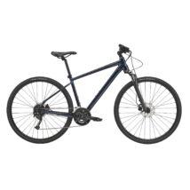 Cannondale Quick CX 2 2021 férfi Cross Kerékpár