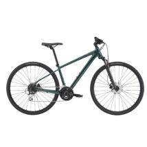 Cannondale Quick CX 3 Womens 2021 női Cross Kerékpár