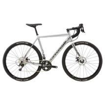 Cannondale Caad X 105 2018 Férfi Cyclocross Kerékpár