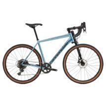 Cannondale SLATE APEX 1 SE 2018 férfi Cyclocross Kerékpár