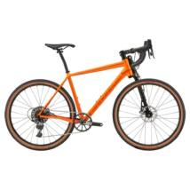 Cannondale SLATE FORCE 1 SE 2018 férfi Cyclocross Kerékpár
