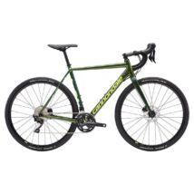 Cannondale CAAD X 105 2019 férfi Cyclocross kerékpár