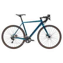 Cannondale Caad X Se 105 2019 Férfi Cyclocross Kerékpár