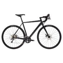 Cannondale CAAD X SE TIAGRA 2019 férfi Cyclocross kerékpár