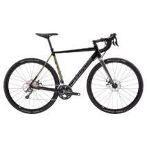 Cannondale Caad X Tiagra 2019 Férfi Cyclocross Kerékpár