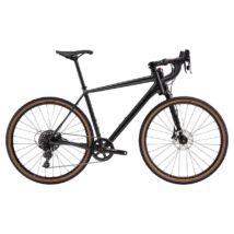 Cannondale Slate Apex 1 Se 2019 Férfi Cyclocross Kerékpár