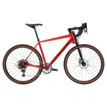 Cannondale Slate Force 1 Se 2019 Férfi Cyclocross Kerékpár