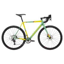 Cannondale Super X Apex 1 2019 Férfi Cyclocross Kerékpár