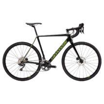 Cannondale Super X Ultegra 2019 Férfi Cyclocross Kerékpár