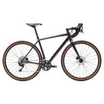 Cannondale TOPSTONE DISC 105 SE 2019 férfi Cyclocross kerékpár